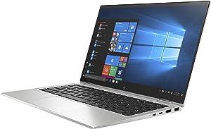 HP EliteBook x360 1040 G7 14
