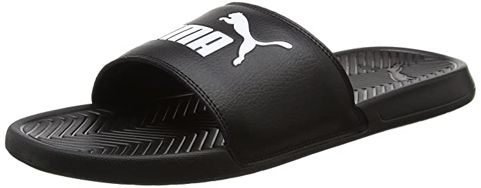 Puma Unisex Popcat Hawaii Thong Sandals <span at amazon