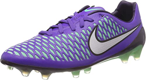 Nike Magista Opus FG Men's Soccer Boot