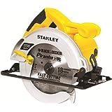 Stanley Sierra Circular 7-1/4 pulg 1700W