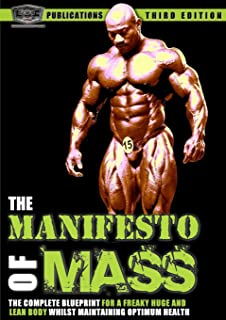 Ripped to shreds the bodybuilders bible for getting cut at all the manifesto of mass the bodybuilding blueprint for a freaky huge ripped to shreds malvernweather Gallery