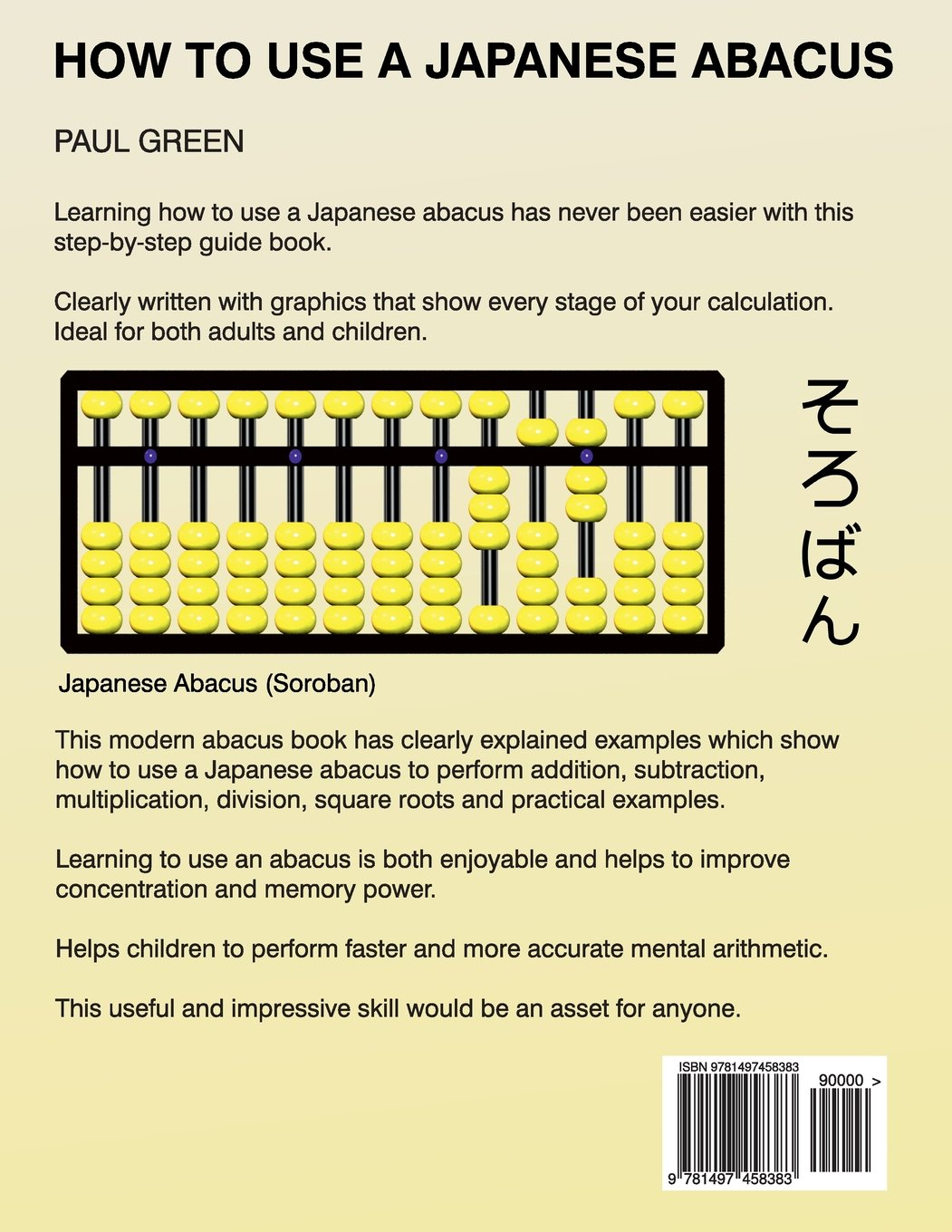how to use a japanese abacus pdf