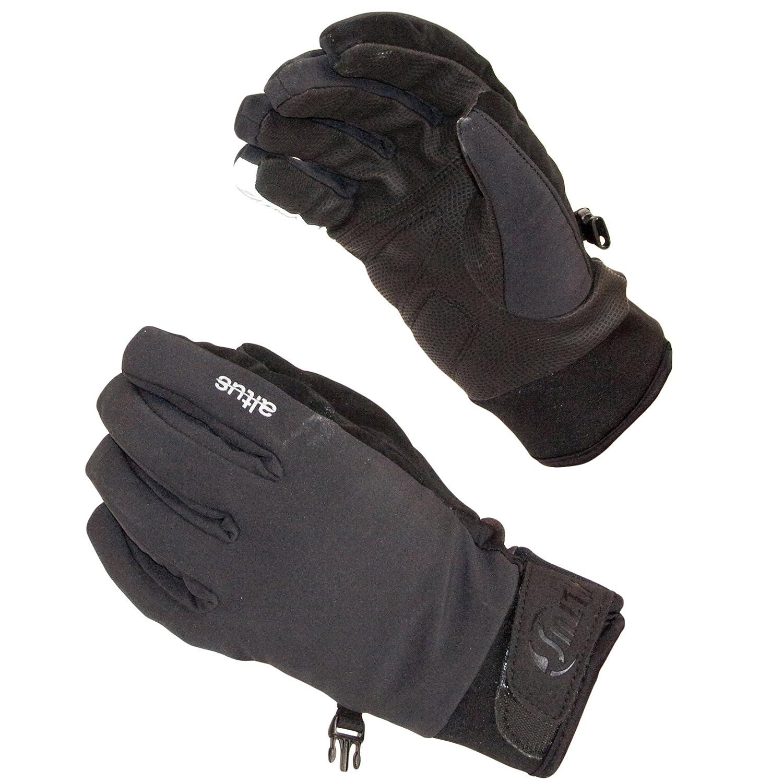 Altus Fox Technische Handschuhe, Herren, Fox Technical