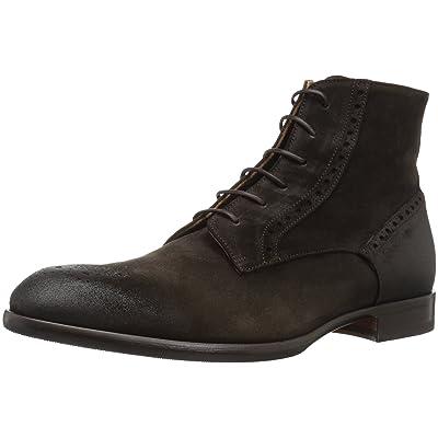 Bruno Magli Men's Palermo Oxford: Shoes