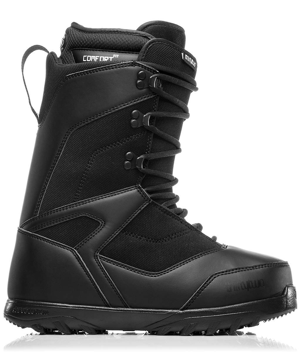 ThirtyTwo 32 Prion 18 Snowboard Boot Mens