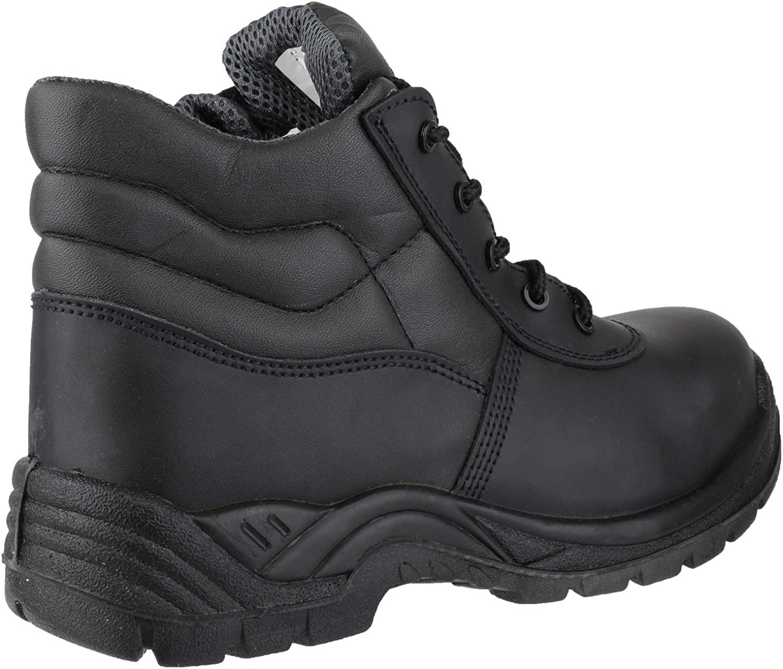 Amazon.com: Centek Fs30C Safety Boots