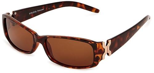 Eyelevel - Gafas de sol polarizadas para mujer