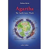 Agartha: The Earth's Inner World