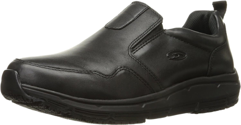 Dr. Scholl's Men's Beta Work Shoe