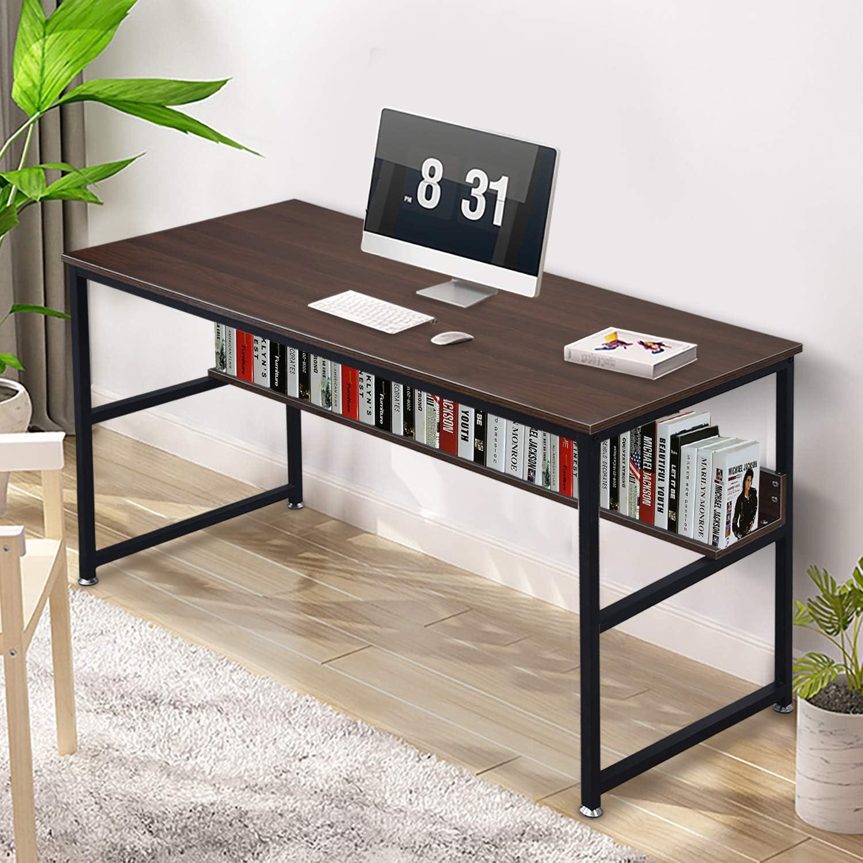 NSdirect Computer Desk,55