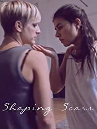 Shaping Scars