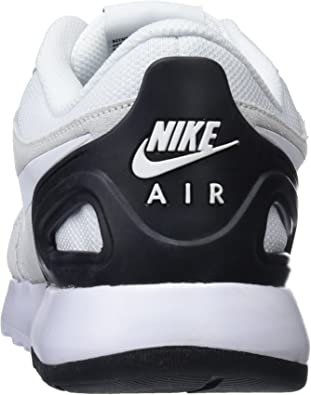 Nike Air Vibenna, Chaussures de Gymnastique Homme