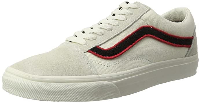 Vans Men's Old Skool Trainers by