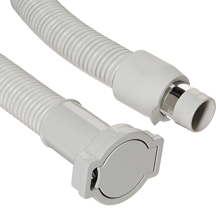 Top 9 Central Vacuum Extension Hose