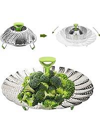 Amazon.com: Serving Bowls: Home & Kitchen: Salad Serving