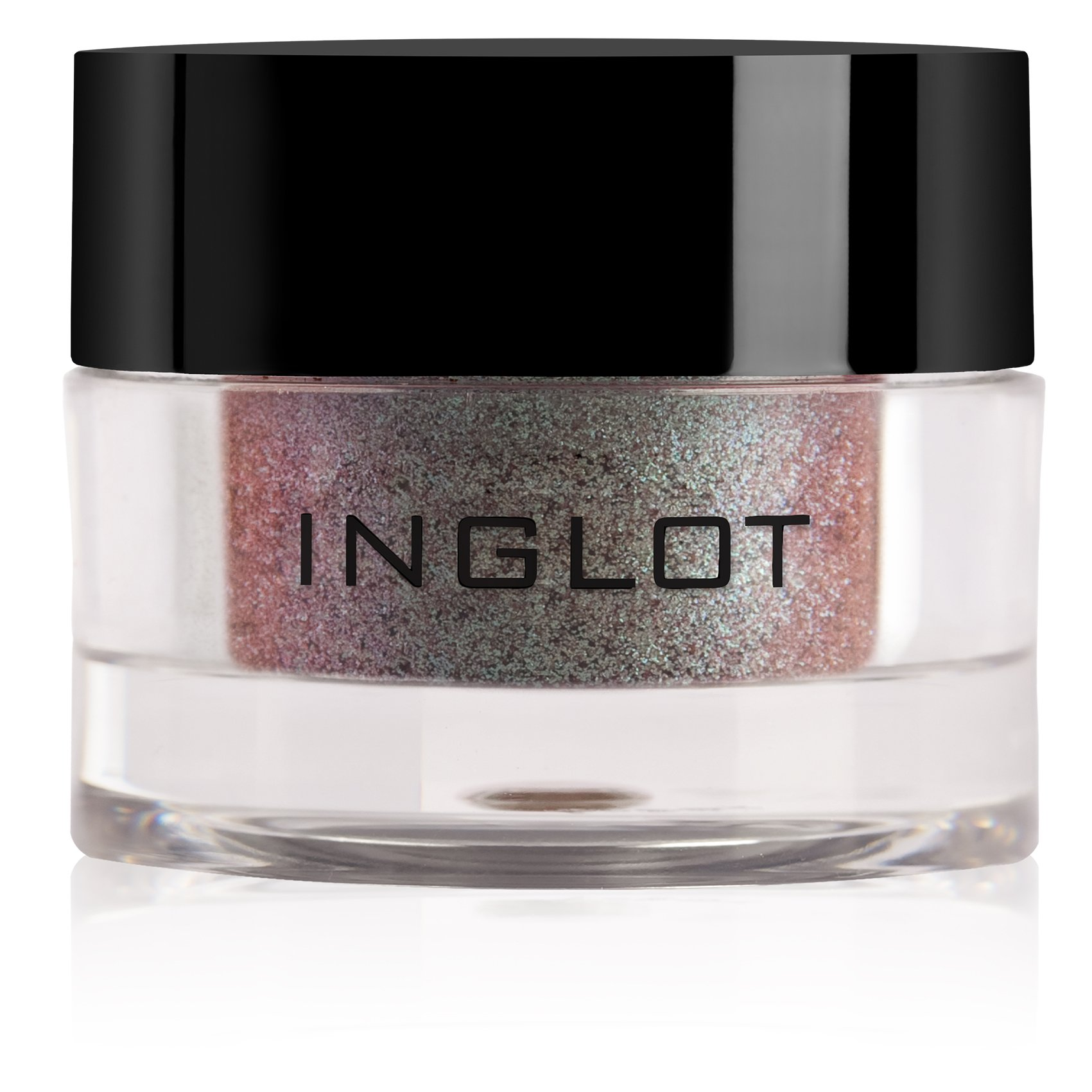 AMC PURE PIGMENT EYE SHADOW 85 by Inglot