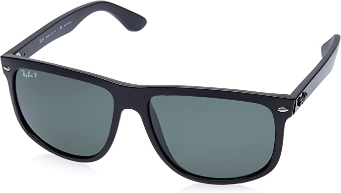 RAY BAN RB4057 | Sonnenbrille, Brille
