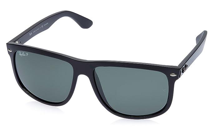 ray ban sonnenbrille größe