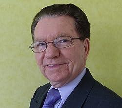 Robert Leader