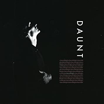 DAUNT - Unbearable Light - Amazon com Music