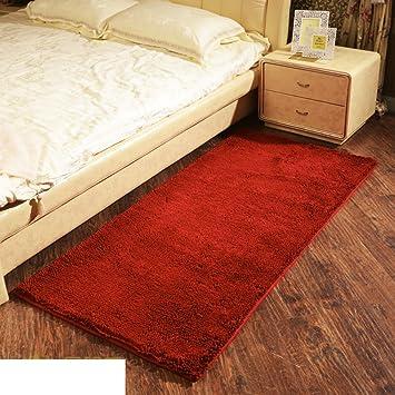 Teppich Teppich grau 3d teppich Kinder teppich Volltonfarbe ...
