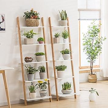 étagère Murale Plante Combinaison De Rangement Combinaison De Bureau