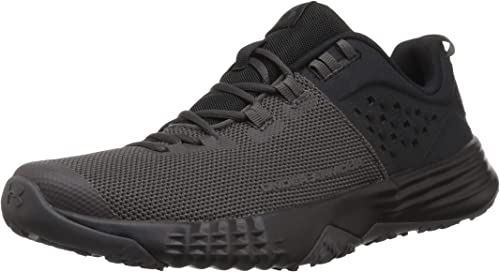 Under Armour 3020755 BAM Trainer New