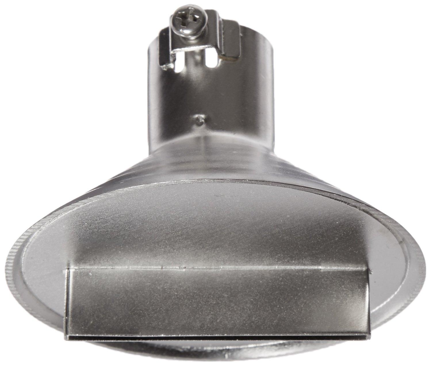Hot Air Rework Nozzle #1192 SIP 50mm Long