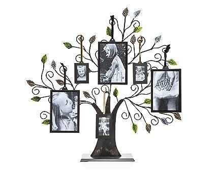 Amazoncom Philip Whitney 20 Bronze Family Tree Of Life