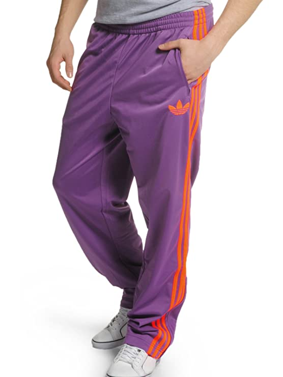 adidas Originals ADICOLORFirebird Track Pant