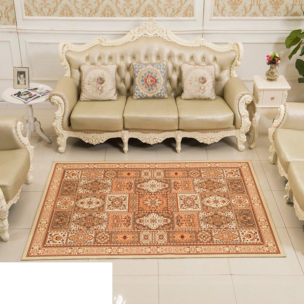 R 140x200cm(55x79inch) Doormat European Style,doormats Indoor mats Bedroom,The Door,Kitchen,[Hall],Bathroom,[Absorbent],Foot pad Bathroom,Non-Slipping mats-F 180x280cm(71x110inch)