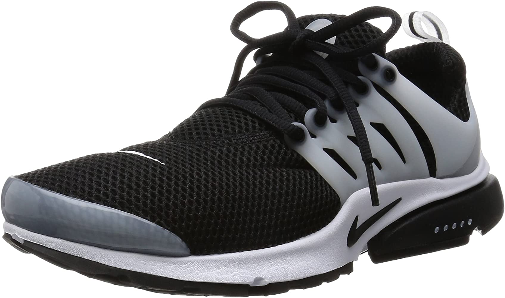 Men's 848132 010 Trail Running Shoes