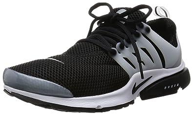 Nike Air Presto Amazon