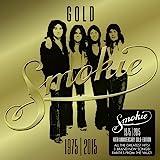 Gold: Smokie Greatest Hits (40th Anniversary Editi