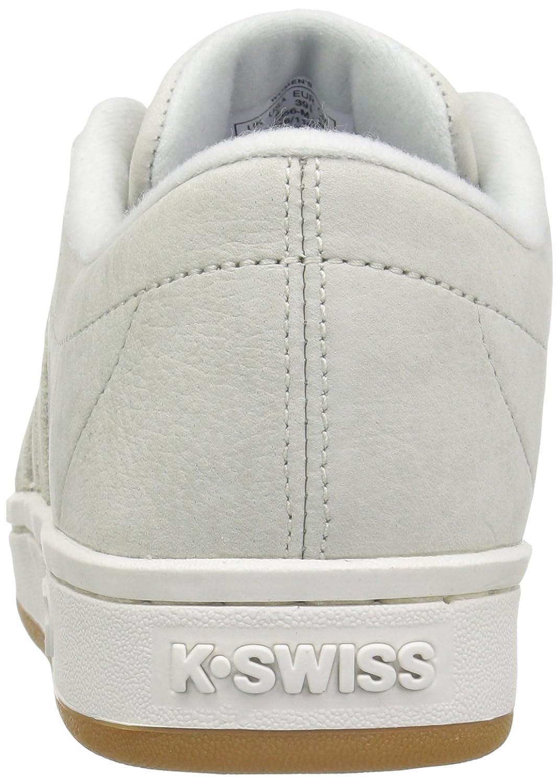 K-SwissClassic '88-W - - - Classic '88 Damen 77b38e