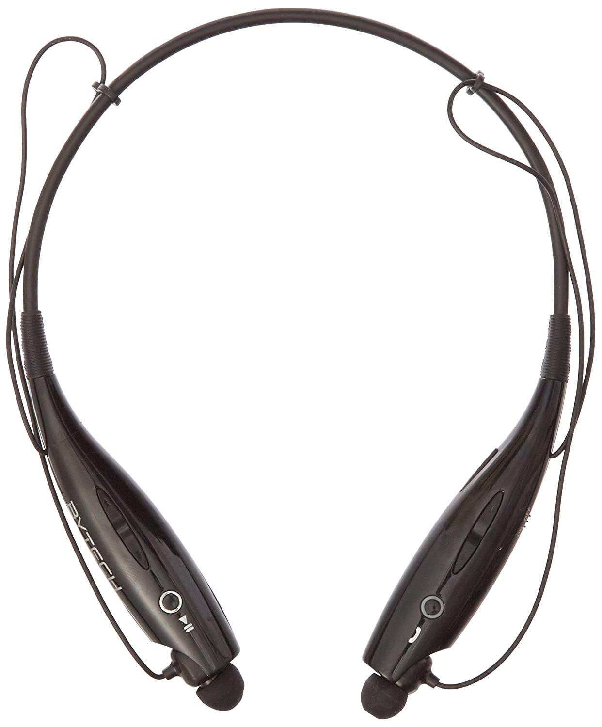 lg tone wireless bluetooth stereo headset review watch html autos weblog. Black Bedroom Furniture Sets. Home Design Ideas