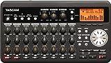 Tascam-DP-008 Multi-track Digital Recorder Bundle