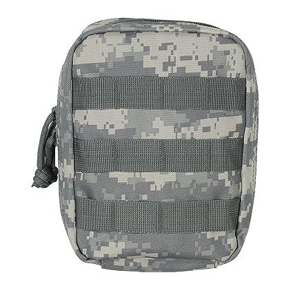 VooDoo Tactical Men's EMT Pouch