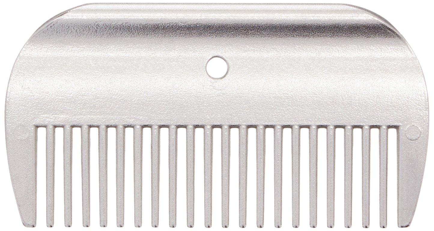 Intrepid International Comb, Mane Durvet 008-7271