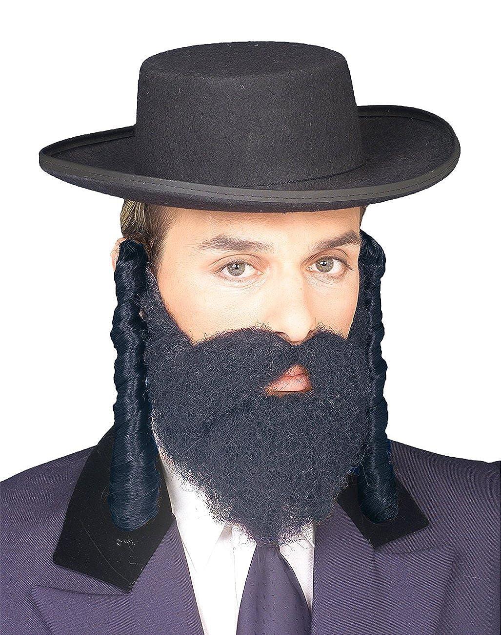 0a0a99705 Funny Jewish Hats