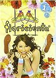 Floricienta (1ª temporada) [DVD]