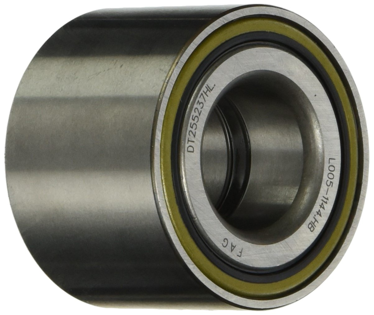 Timken WB000022 Wheel Bearing