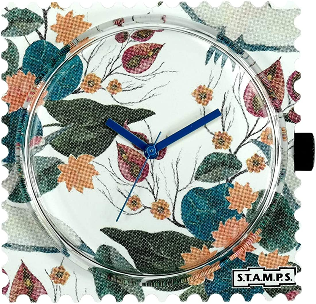 Stamps Reloj Esfera Move On 105271