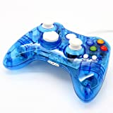 Wired Gamepad Controller Joypad Usb For Xbox 360