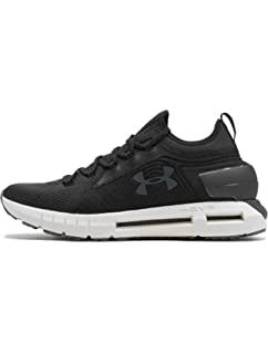 Under Armour HOVR Phantom RN, Zapatillas para Correr para Hombre: Amazon.es: Zapatos y complementos