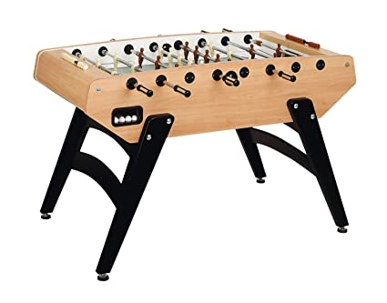 amazon com imperial 26 7979 garlando g 5000 soccer table black rh amazon com