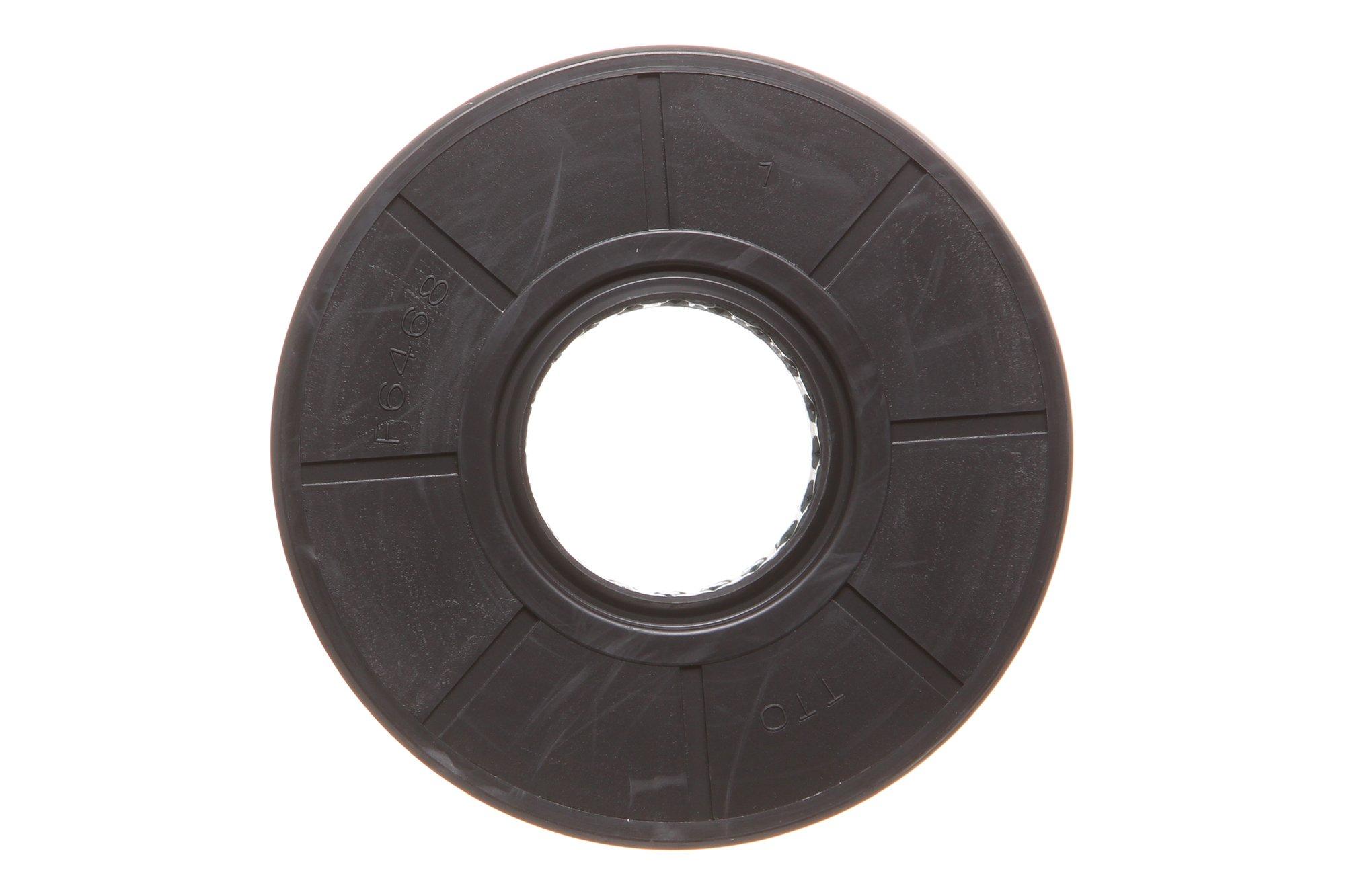 Polaris RZR 800 4 & S Rear Differential Pinon Seal Replaces 3610102 2008-2014
