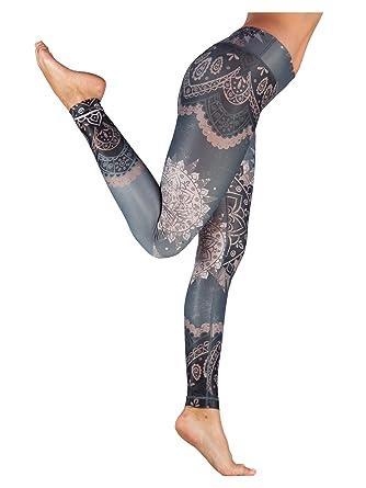"9304c1798ada0b Dancing Beauty by Niyama - The next Generation of Yoga Pants, Innvoative  ""No"