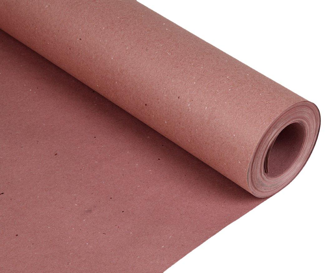 Best Parchment Paper For Rosin