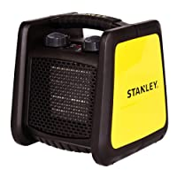 Deals on Stanley ST-221A-120 Electric Heater